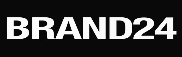 brand24 social tools