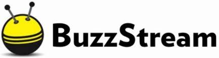 buzzstream socialmedia tools